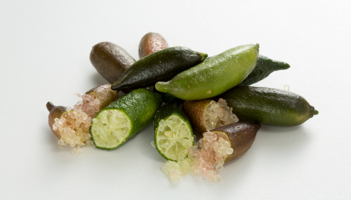 Citriburst Finger Limes