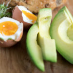 Avocados: Much More Than a Trend